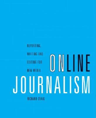 Online essay editing sites