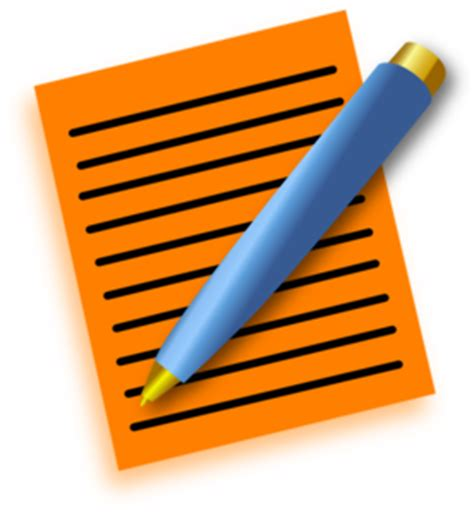 Our Essay Editing Service Will Make Your Paper Shine