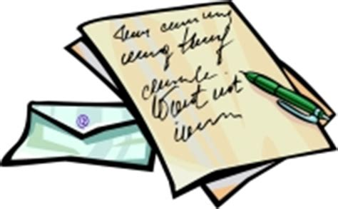 The Best Online Writing Service for Your Academic Essays